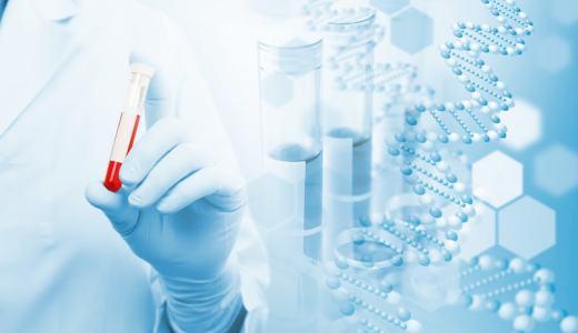 血液検査(採血)の仕組み、採血後の痛みや注意点について詳しく解説!