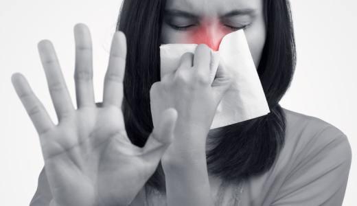 病院でよく出会う「患者が損する風邪受診」3つのパターン