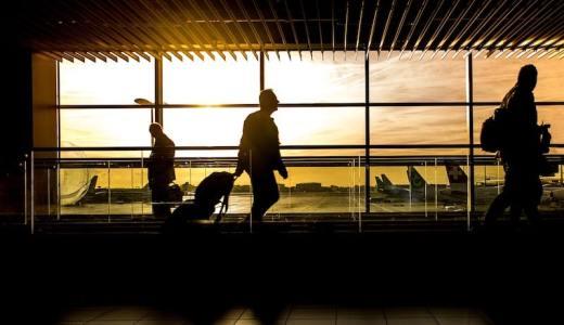 国際学会で起こった大事件、海外渡航時に知っておくべきこと