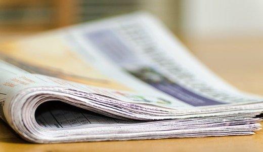 新聞の広告表現に批判殺到、SNSの役割と広告のあるべき姿