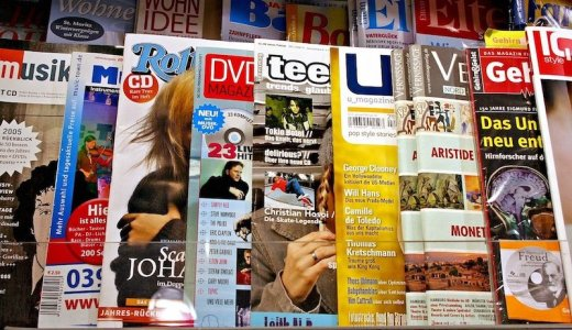 週刊誌でよく見る健康情報を正しく解釈するための5つの方法