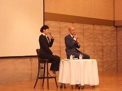 第15回起業家・投資家・専門家お見合い交流会