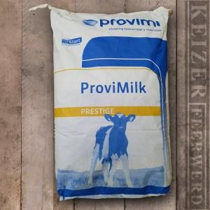 ProviMilk Prestige - Keizer Feerwerd