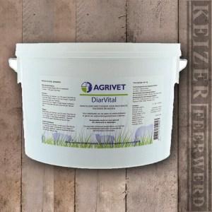 DiarVital Agrivet - Keizer Feerwerd