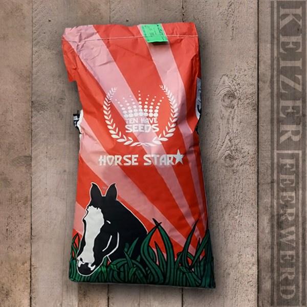 Keizer Feerwerd - Horse Star Extra Paardenweide