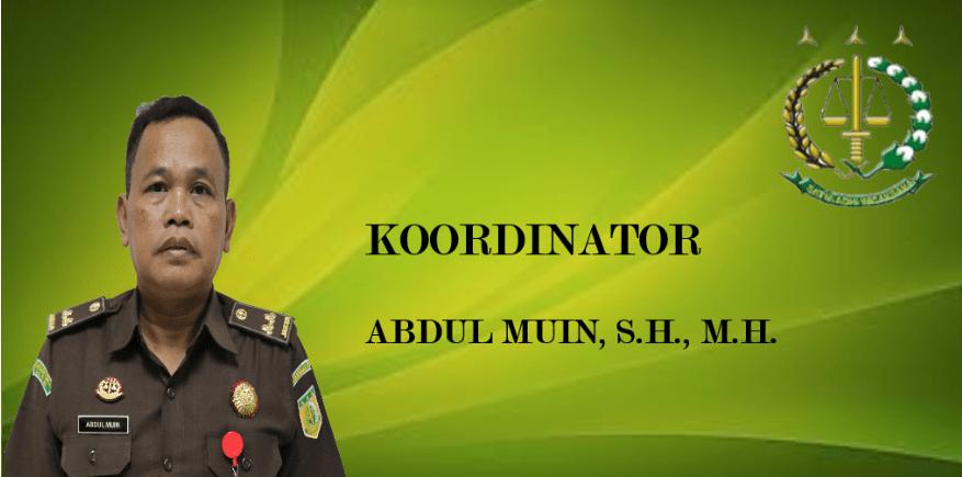 abdul-muin-1