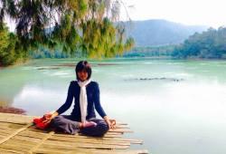 Savasana Yoga Music