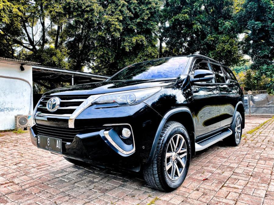Rental Mobil Tangerang Murah