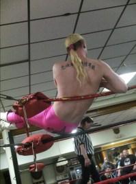 wrestling-day1-2-blog