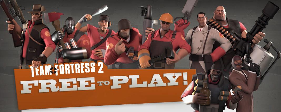 Team Fortress 2: Guida al Pyro e alcune curiosità