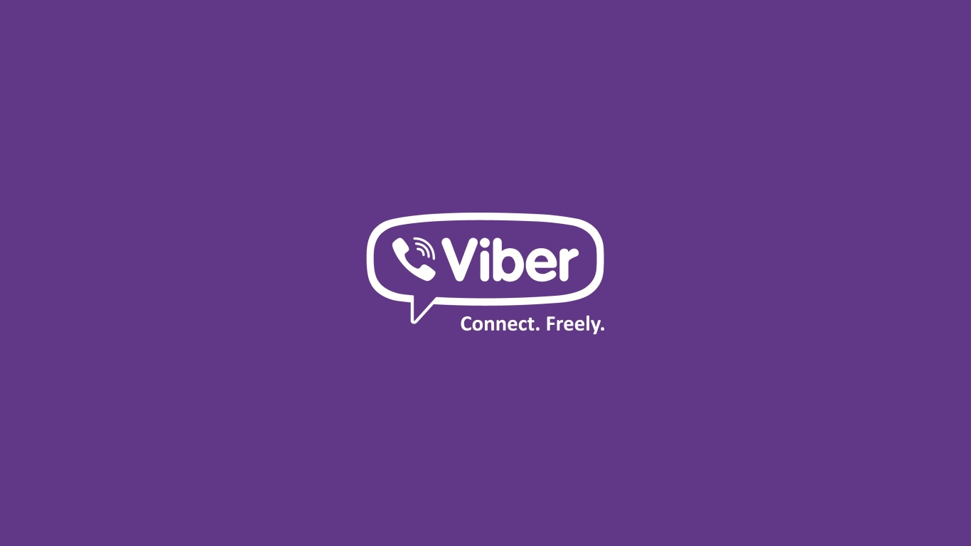 Viber ha nuova grafica su Windows 10 e Windows 10 Mobile