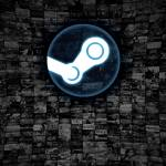 L'app Steam disponibile per Windows Phone e Windows 10 Mobile