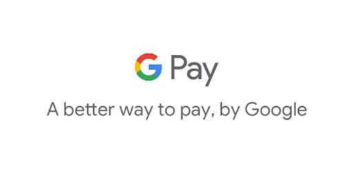 Google Pay ufficiale in Italia (ed è compatibile con HYPE!!) Spiegazioni e Guida all'installazione