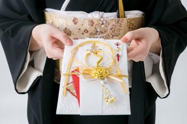 外国人の結婚式にもご祝儀はあるの?知って驚く海外の結婚式事情