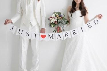 結婚式の衣装で新郎はどう選ぶべき?選ぶポイントを紹介
