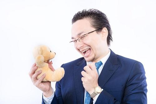 kazokugahueruyo20140531500