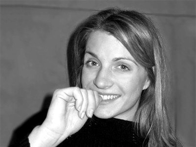 Elisabetta Arcari