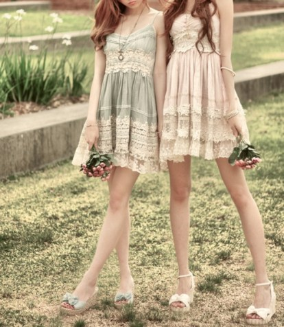fabulous_floral_fun_sp_su-2012__vintage_clothing_style_tumblr_le__tron_fashions_facebook.com_
