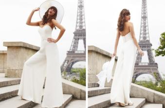 vintage-inspired-wedding-dress-stephanie-allin-bridal-pants.original