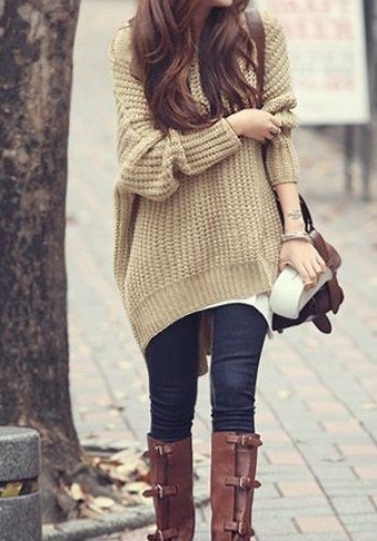 winter-school-outfits-tumblr