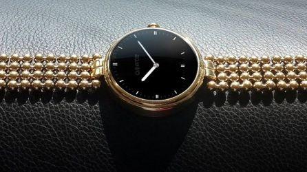 262404_3_800The Omate Lutetia Smartwatch2