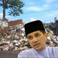 Masalah Sampah Di Selangor Tidak Pernah Selesai