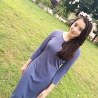 Kata Orang, Gadis Kelantan Comel Dan Bijak Belaka
