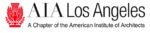AIA Los Angeles - Kelar Pacific Partner