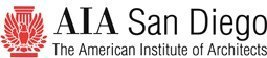 AIA San Diego - Kelar Pacific Partner