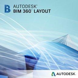 bim-360-layout-badge-256px