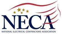 National Electrical Contractors Association - Kelar Pacific Partner