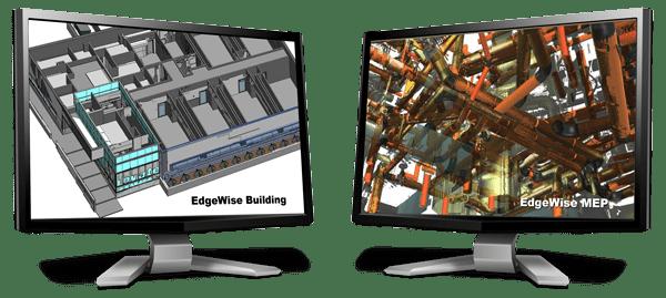 EdgeWise BIM Suite