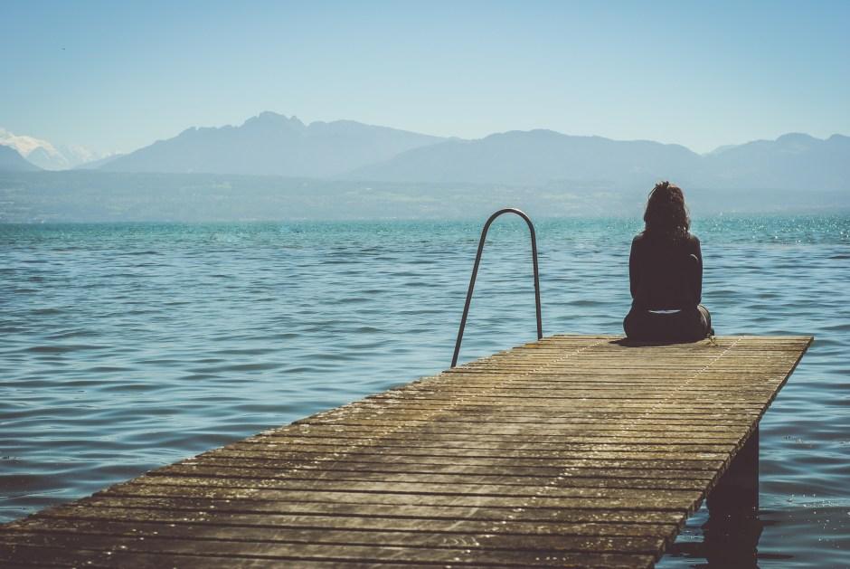 alone-1868559