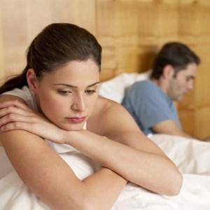 anorgasmia-symptoms-treatment-options