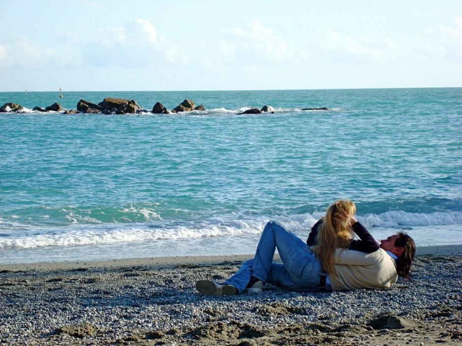 beach-656695