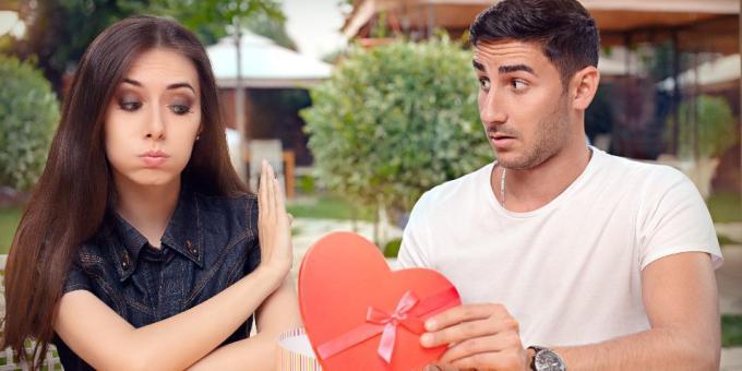 esnobar-romance-rejeitar-1496441328412_v2_956x500