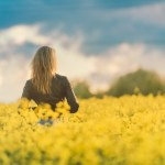 nature-sunset-person-woman (1)
