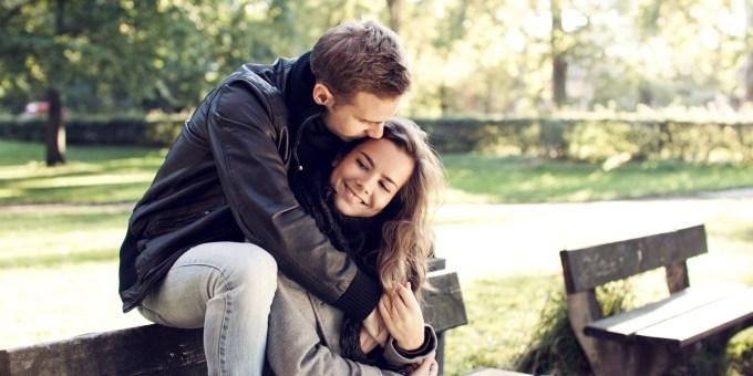 Hasil gambar untuk pasangan bahagia