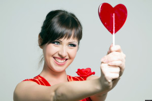 o-VALENTINES-DAY-WOMAN-facebook