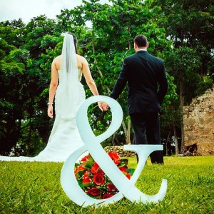 Pernikahan bukan perlombaan
