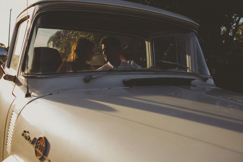 vintage-ford-1209620