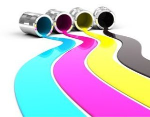 full_colour_printing