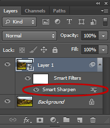 Cara-Mengedit-Filter