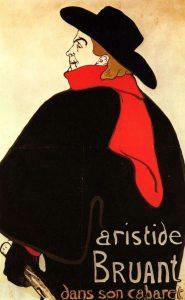 aristide-bruant-in-his-cabaret-1892