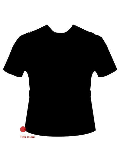 baju6