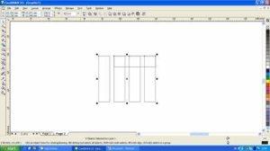 coreldraw_logo_11_clip_image002_0000