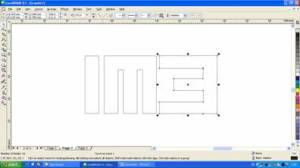 coreldraw_logo_11_clip_image002_0003
