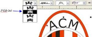 coreldraw_logo_17_clip_image002_0006