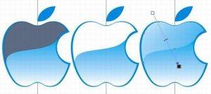coreldraw_logo_18_clip_image024