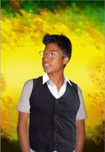 desain-grafis-photoshop-2